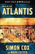 An A to Z of Atlantis
