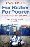 For Richer, for Poorer : Rangers - The Fight for Survival