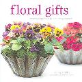 Floral Gifts Creating Flower-filled Gifts for Every Occasion