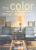 Color Design Sourcebook