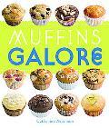 Muffins Galore