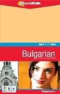 Talk The Talk Bulgarian