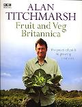 Fruit and Veg Britannica