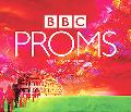 Promos Guide 2009