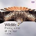 Wildlife Photographer of the Year: Portfolio 19