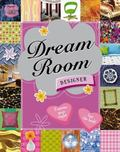 Dream Room Designer