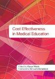 Cost Effectiveness in Medical Education (Masterpass S.)