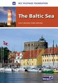 Baltic Sea : Germany, Denmark, Sweden, Finland, Russia, Poland, Kaliningrad, Lithuania, Latv...