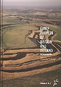 Early Peoples of Britain and Ireland Set : An Encyclopedia