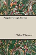 Puppets Through America