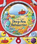 Depp Sea Submarine