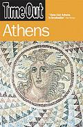 Time Out Athens