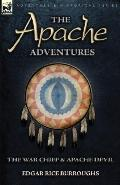 The Apache Adventures