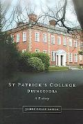 St Patrick's College, Drumcondra, 1875-2000 A History