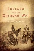 Ireland and the Crimean War