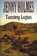 Taming Lupus