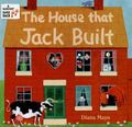 House That Jack Build