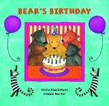 Bear's Birthday