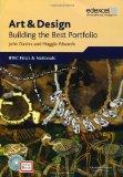 Art and Design Activebook: Building the Best Portfolio