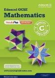 GCSE Maths Edexcel 2010: Spec A Booster C Bundle