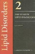 Year in Lipid Disorders, Volume 2