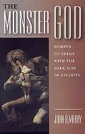 The Monster God