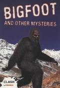 Clash Level 1: Bigfoot and Other Mysteries