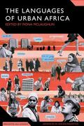 Languages of Urban Africa