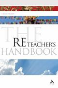RE Teacher's Handbook