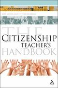 Citizenship Teacher's Handbook