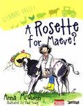 Rosette for Maeve [WT]