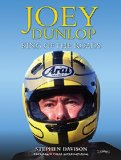 Joey Dunlop : Kind of the Roads