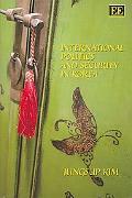 International Politics and Security in Korea