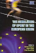 Regulation of Sport in the European Union