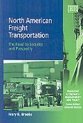 North American Freight Transportation