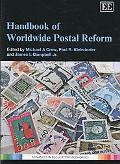 Handbook of Worldwide Postal Reform