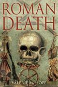Roman Death