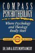 Compass Psychotheology Where Psychology & Theology Really Meet