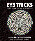 Eye Tricks Eye Tricks