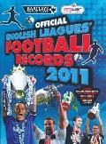 Premiere League Records : The Premier League Football Records 2011