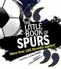 Little Book of Spurs