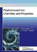 Polybenzoxazines : Chemistry and Properties