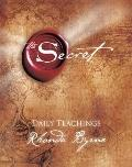 Secret Daily Teachings
