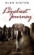 The Loneliest Journey