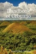 A Handbook of Cebuano
