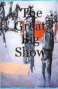 Great Big Show