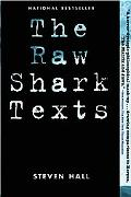 Raw Shark Texts