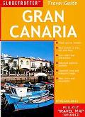 Gran Canaria Travel Pack (Globetrotter Travel Packs)
