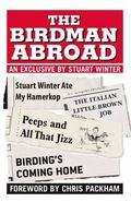 Birdman Abroad
