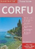 Corfu Travel Pack, 7th
